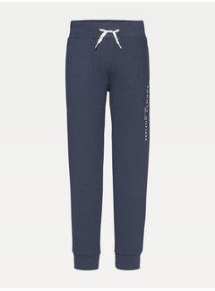 Tommy hilfiger pre KB05864 essential sweatpants