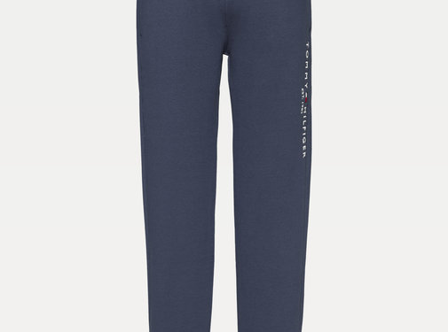 Tommy hilfiger pre KB05864 essential sweatpants