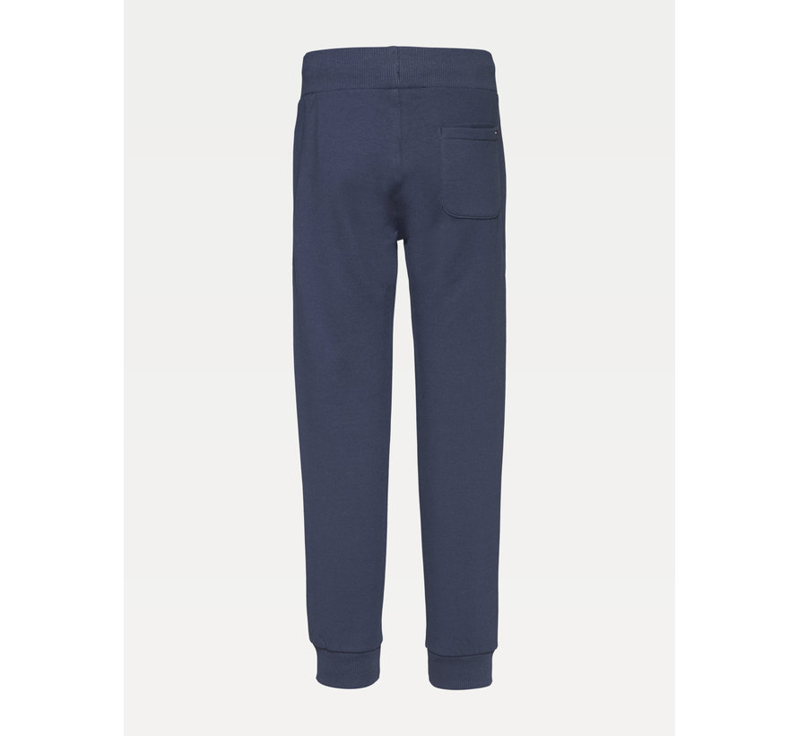 KB05864 essential sweatpants