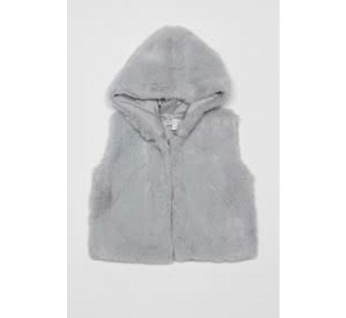 blue bay baby Jacket Gerlien