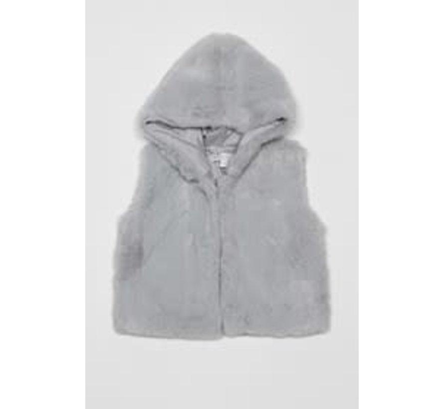 Jacket Gerlien