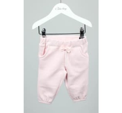 blue bay baby Trouser Wolla