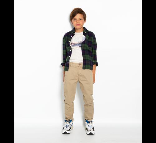 Ao76 220-2650 barry chino pants