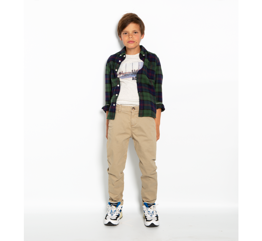 220-2650 barry chino pants