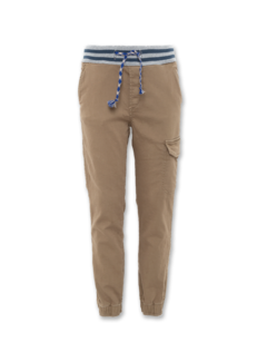 Ao76 220-2661 donald colour jogger pants