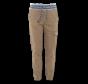 220-2661 donald colour jogger pants