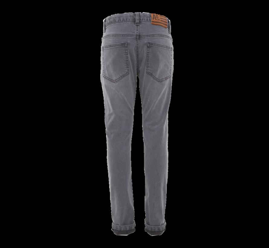 220-2683 max grey 5-p pants