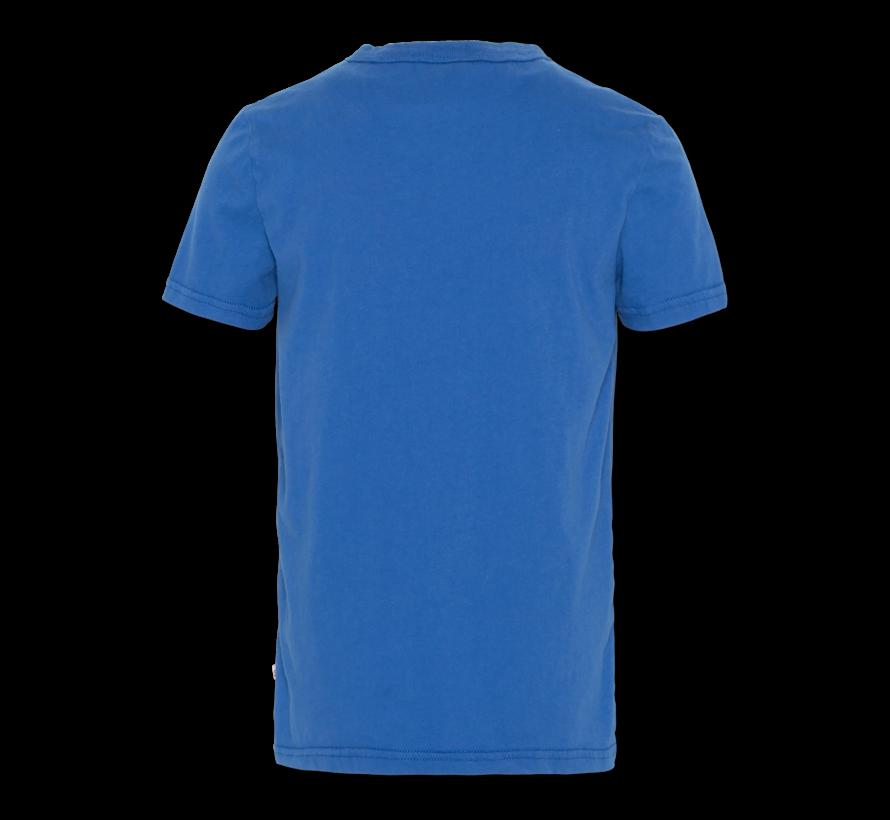 220-2100-01 c-neck ss t-shirt photo