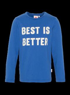Ao76 220-2102-03 c-neck Is t-shirt better