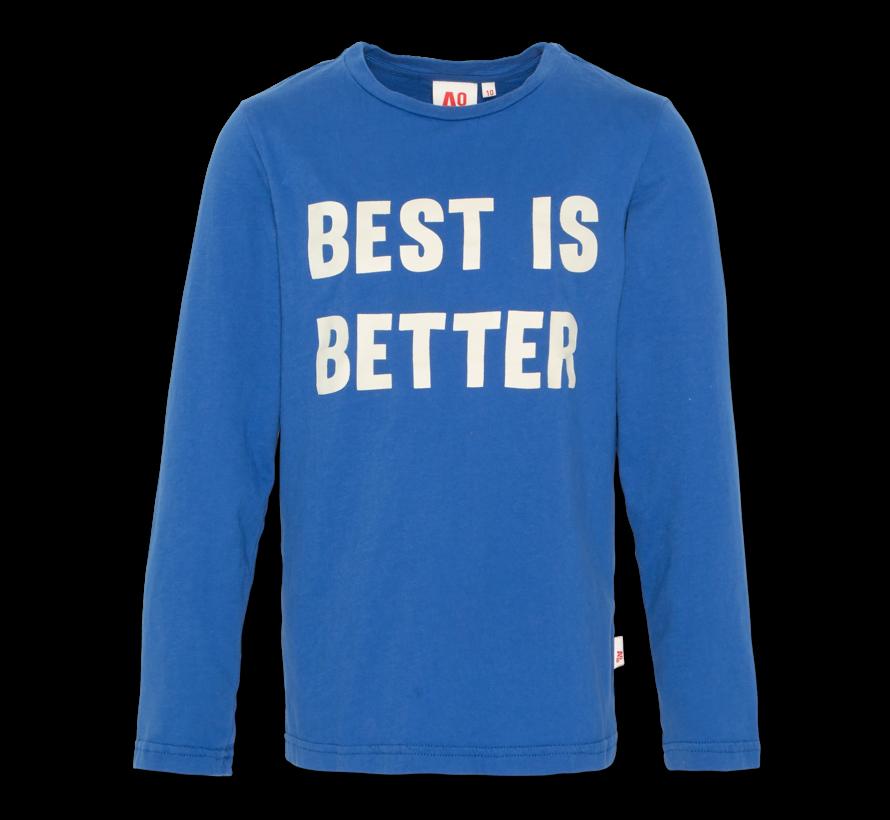 220-2102-03 c-neck Is t-shirt better