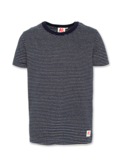 Ao76 220-2120 c-neck ss t-shirt