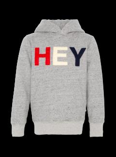 Ao76 220-2205-12 hoodie sweater hey