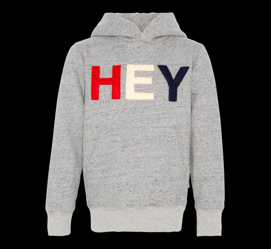 220-2205-12 hoodie sweater hey