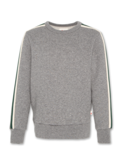 Ao76 220-2231-20 c-neck sweater tape