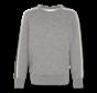 220-2231-20 c-neck sweater tape