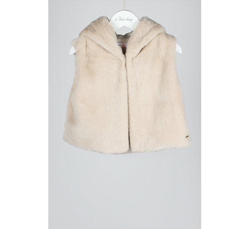 Blue Bay Jacket Vivian