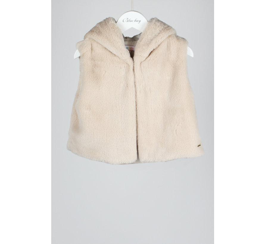 Jacket Vivian