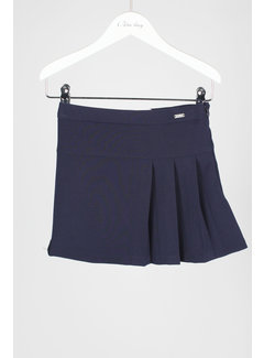Blue Bay Skirt Vogue