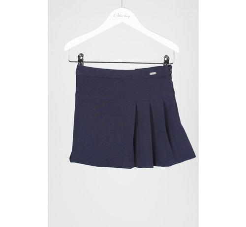 Blue Bay Skirt Vogue