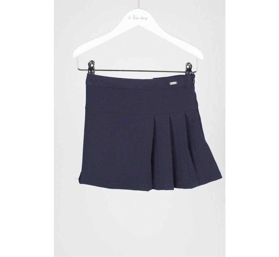 Skirt Vogue