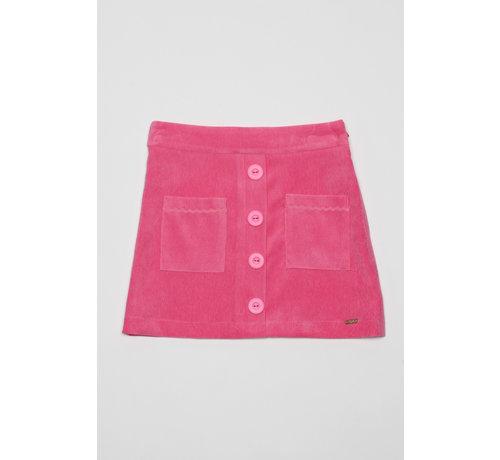 Blue Bay Skirt Verona