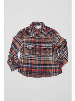 Blue Bay Shirt Alan