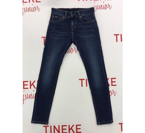 HACKETT HK210677 new skinny trousers