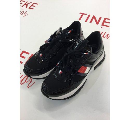 Tommy Hilfiger T3A4-30818-1022999 scarpa stringa