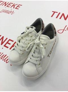 Tommy Hilfiger T3A4-30805–1016X285 scarpa stringa