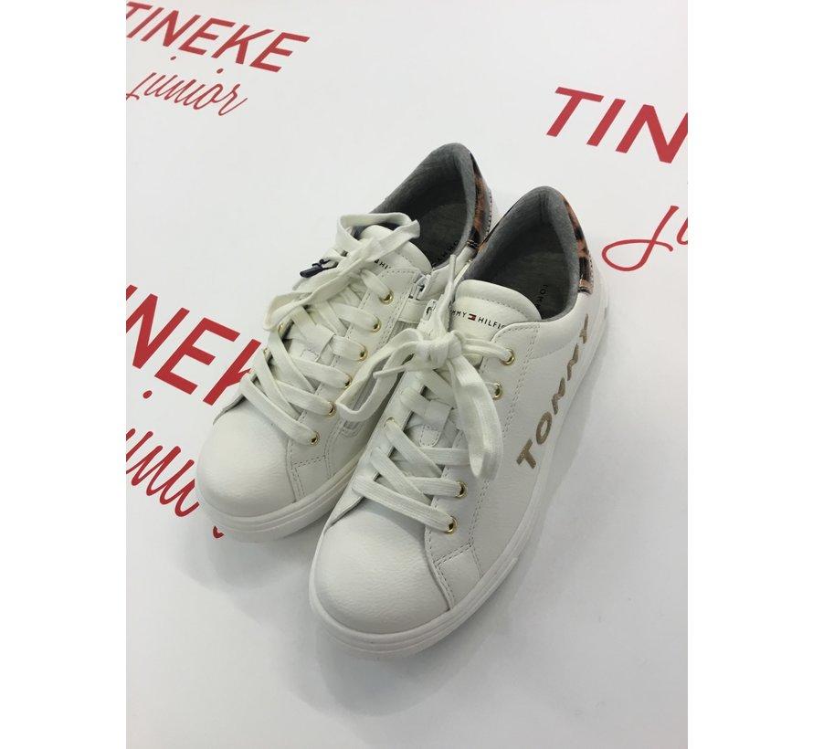 T3A4-30805–1016X285 scarpa stringa