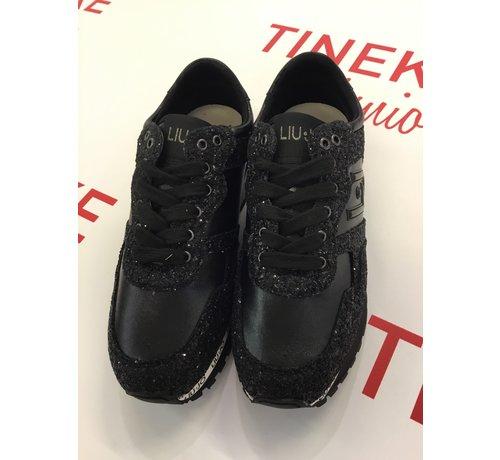 Liu jo shoes Wonder 145 sneaker