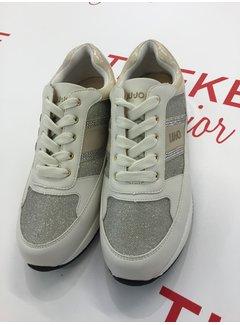 Liu jo shoes Connie 151 sneaker