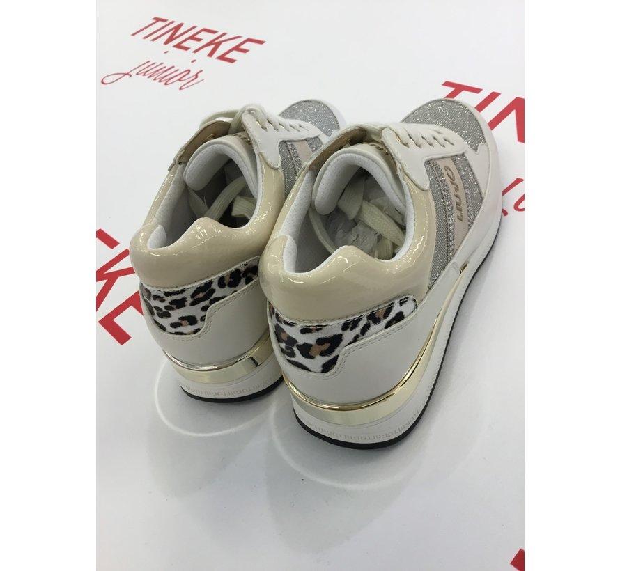 Connie 151 sneaker