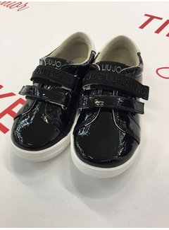 Liu jo shoes mini alicia 512 sneaker