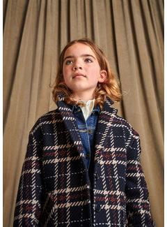 Scapa GCCathy wcgrb coat