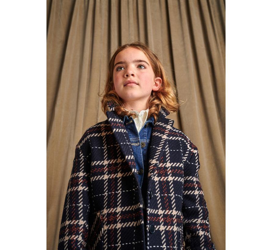 GCCathy wcgrb coat