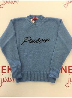 Pinko 025677 sweater girl