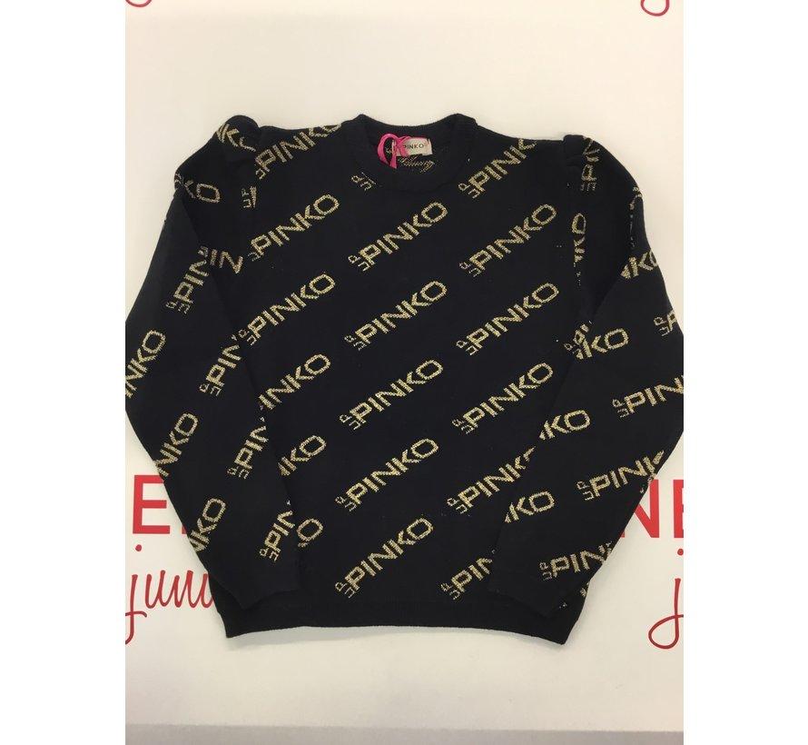 025948 sweater