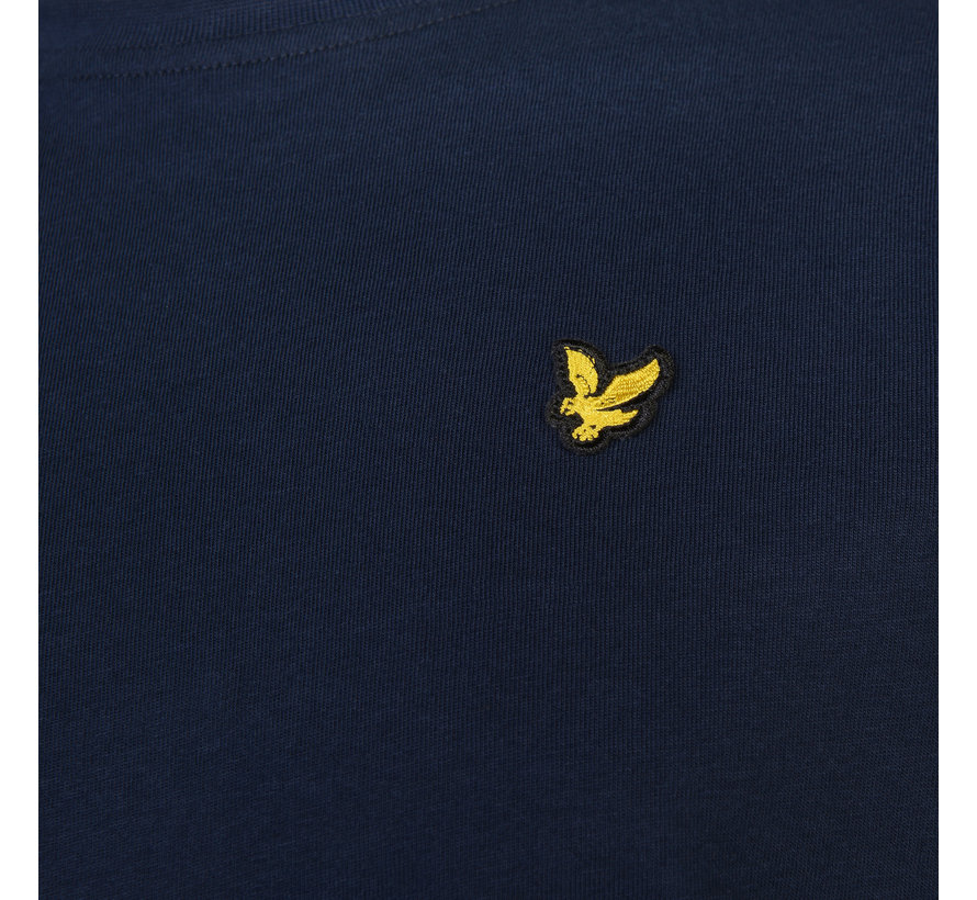 LSC0003S boys T-shirt