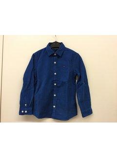 Tommy hilfiger pre KB05825 ribcord shirt