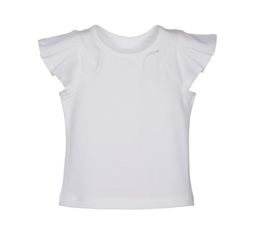 Lapin House 211E2323 shirt