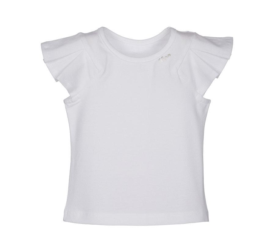 211E2323 shirt