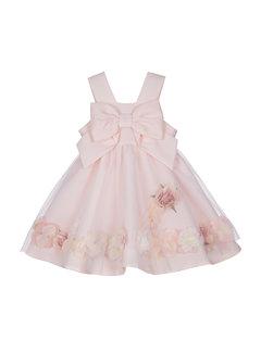 Lapin House 211E3120 dress