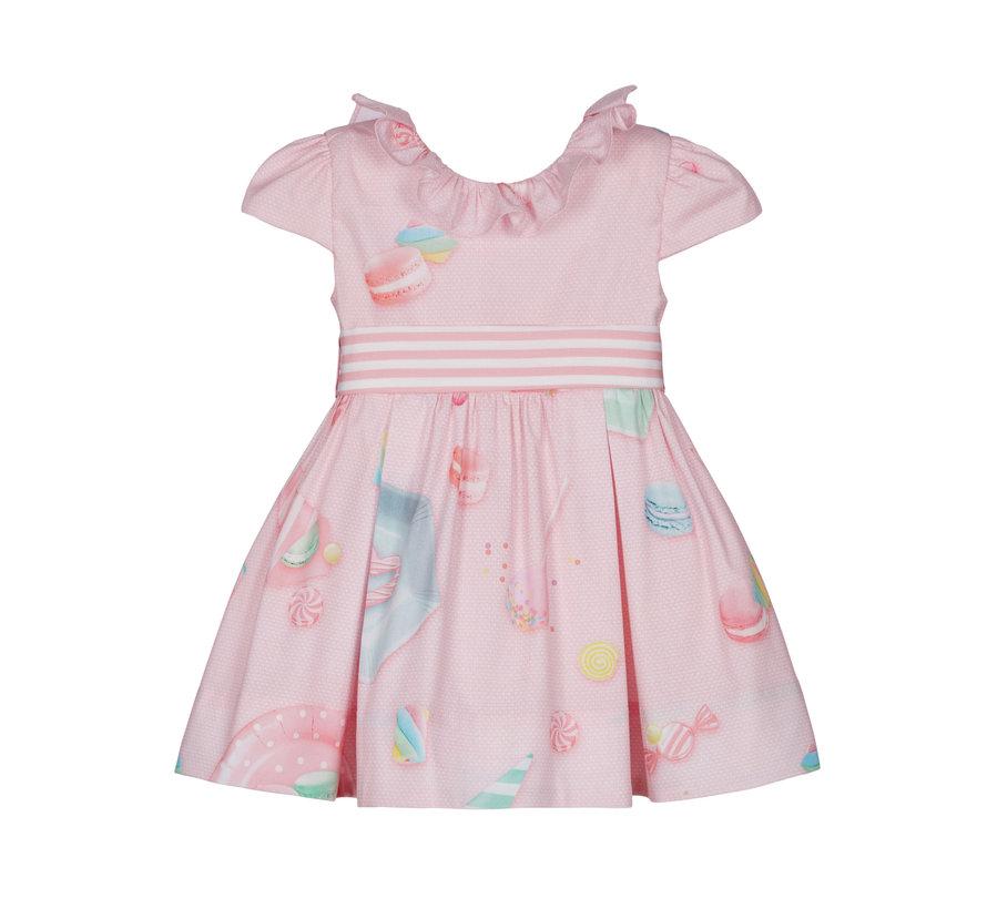 211E3216 dress