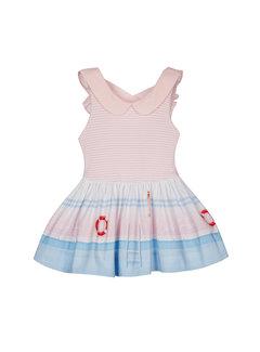 Lapin House 211E3220 dress