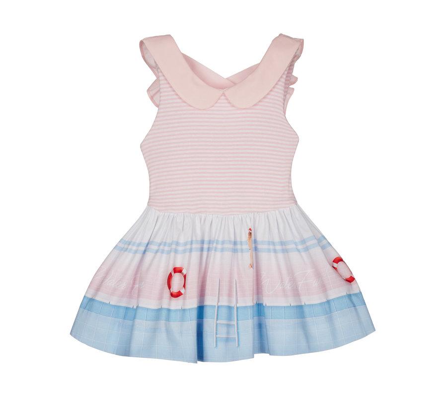 211E3220 dress