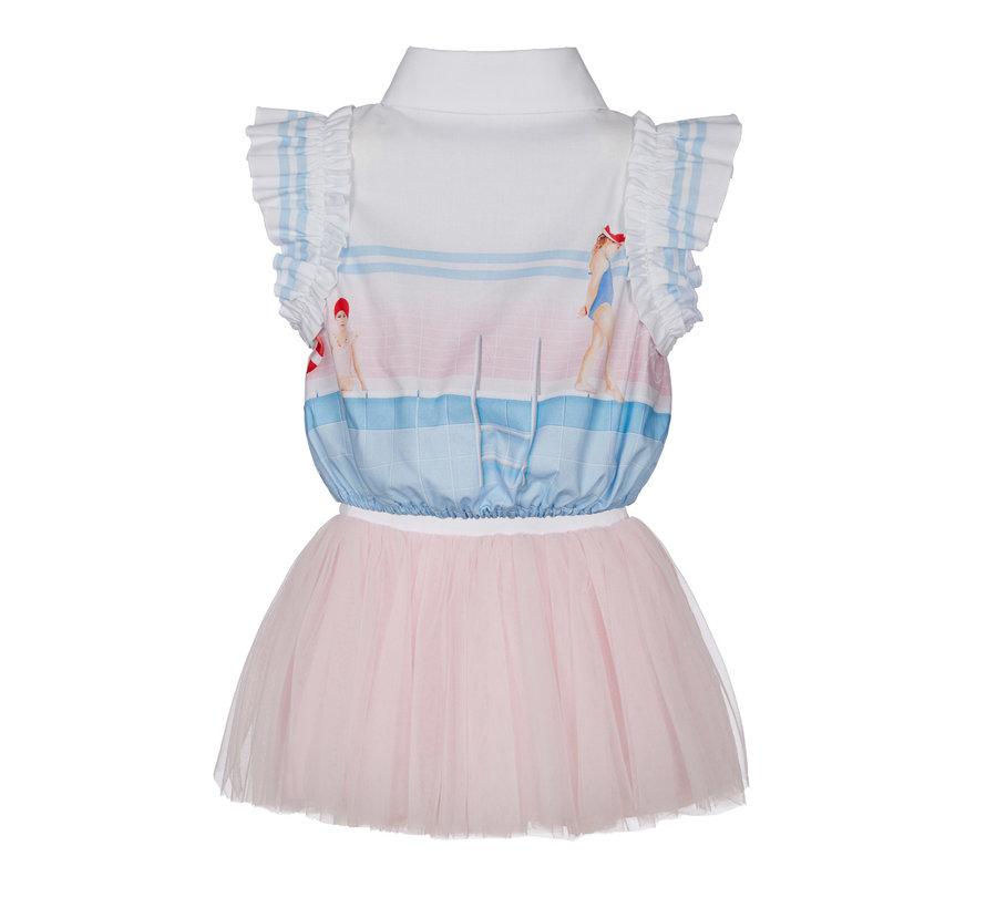 211E3253 dress