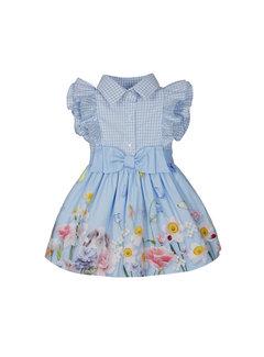 Lapin House 211E3285 dress