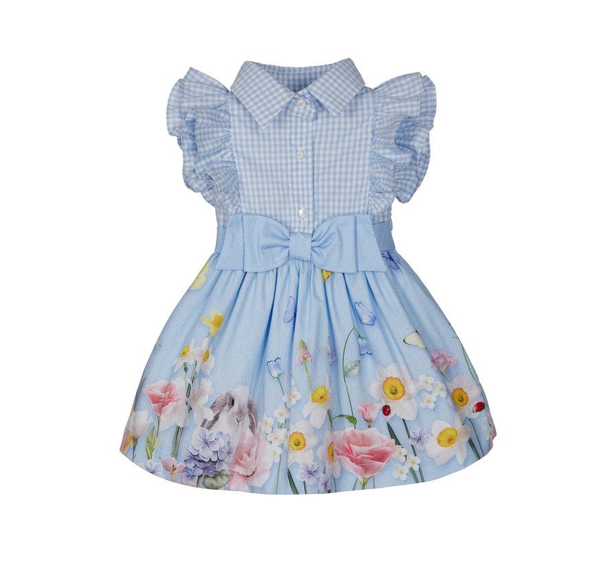 211E3285 dress