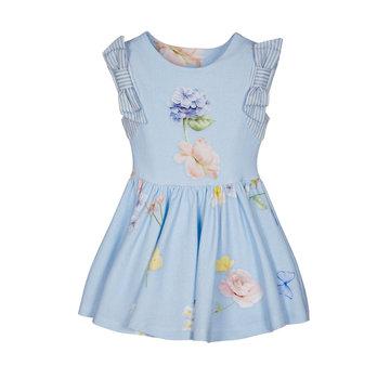 Lapin House 211E3295 dress